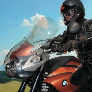 z2335_rider