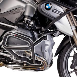 7543NsalvacamesN-inferior_BMW1200GS[1]